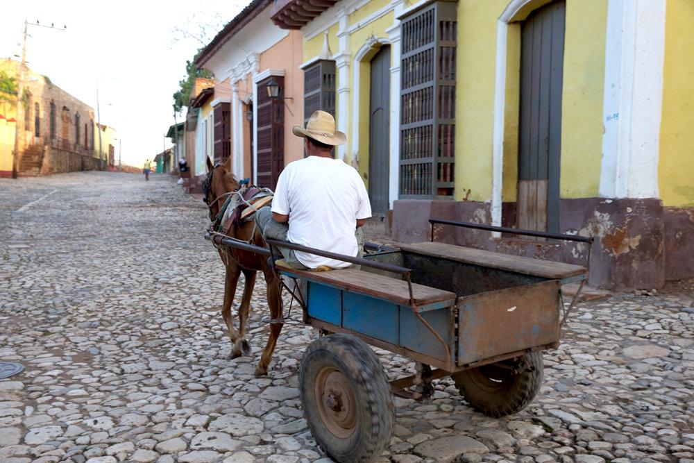 Cuba-Trinidad-4-15-CV C26O0590.jpg