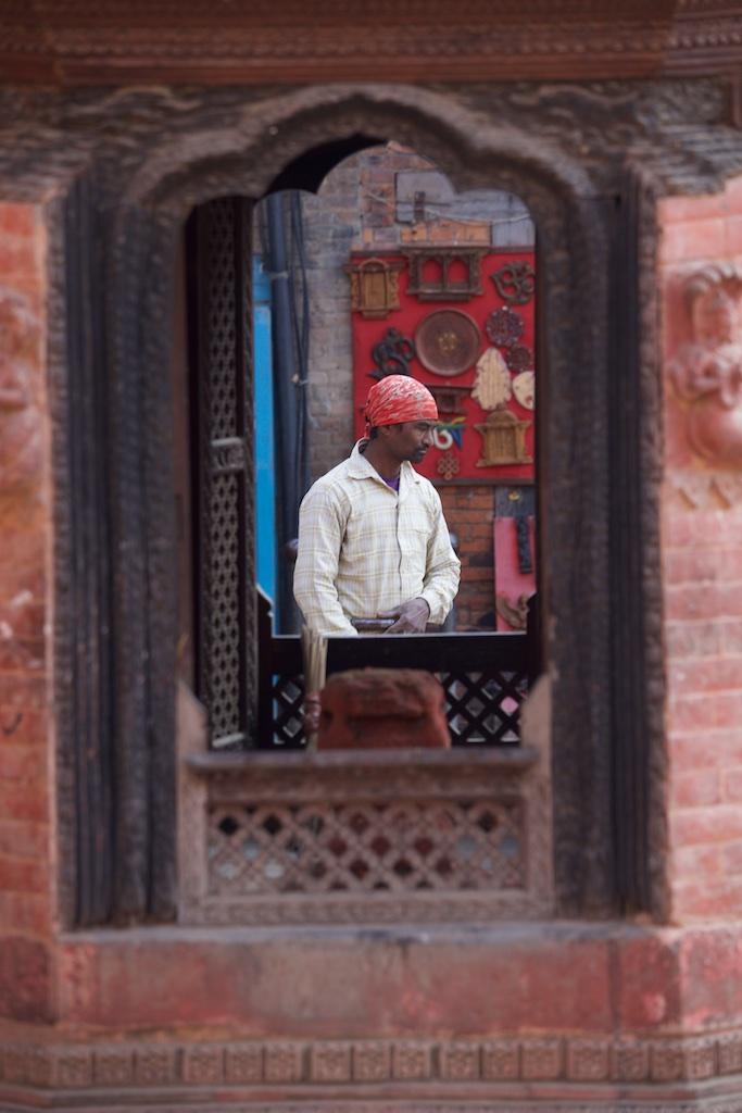 Nepal-11-17- C26O1110.jpg