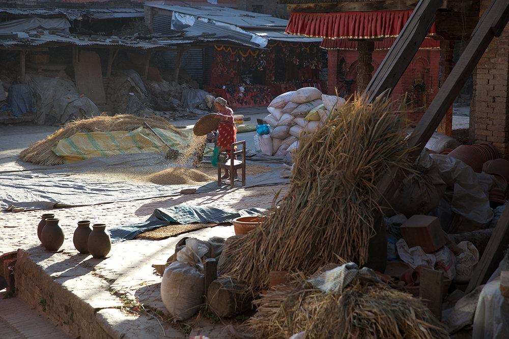 Nepal-Streets-2016- C26O7958.jpg