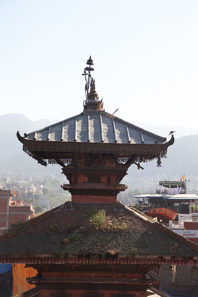 Nepal-Streets-2016- C26O7866.jpg