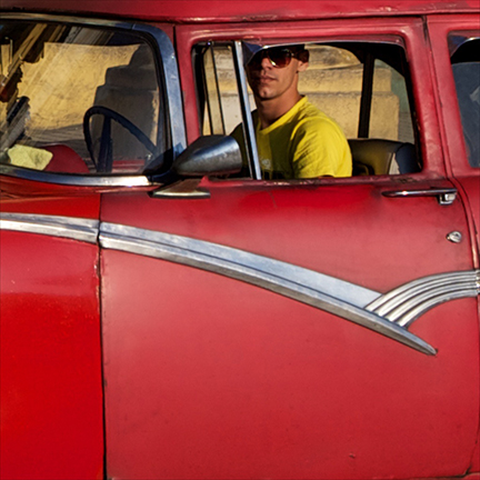Havana-1-2014- C26O6564.jpg