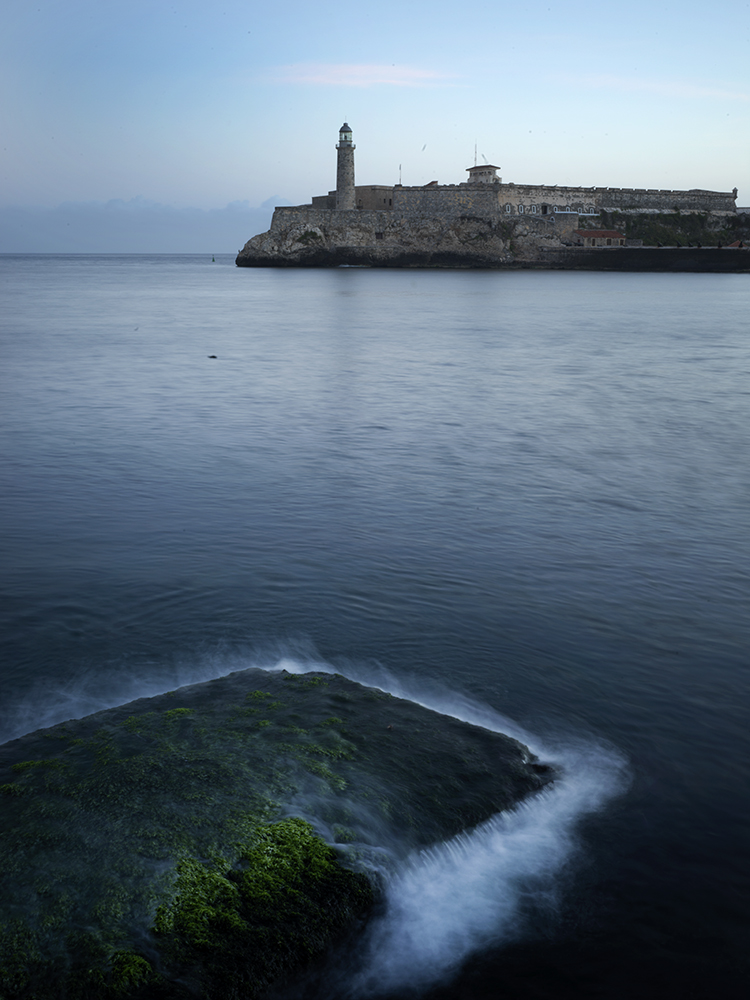 Havana-Cuba-Hasselblad-2-18-_B_9999719.jpg