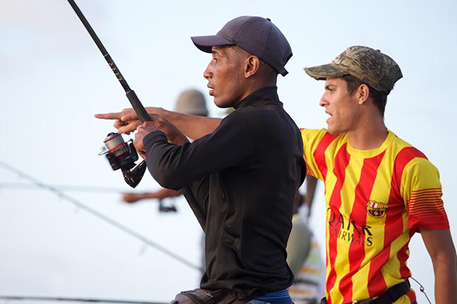 Havana-Fisherman-2-17- C26O1388.jpg