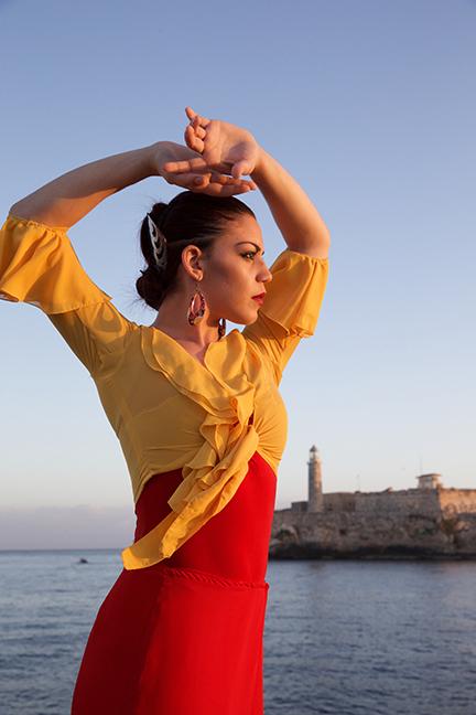 Dancers-Havana-2-17- C26O0992.jpg