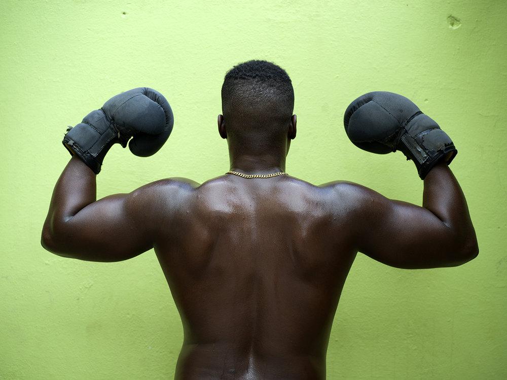 Boxers-Cuba-Hasselblad-2-18-_B_9999684.jpg