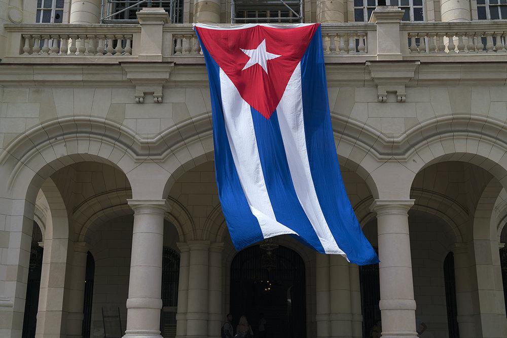 Cuba-Loc-Havana-7-2016 DSC00149.jpg