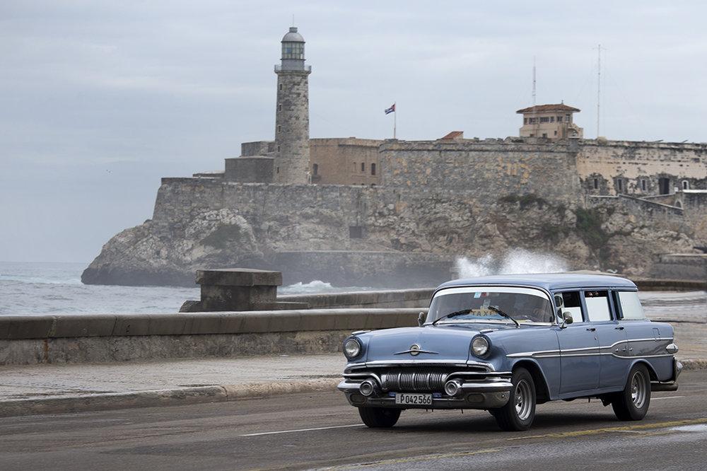Havana-1-2014- C26O8058.jpg