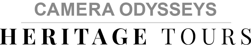 CO_Heritage_Logo.jpg