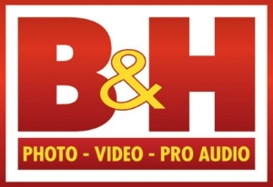 BH-Photo-Video-Logo-1.jpg
