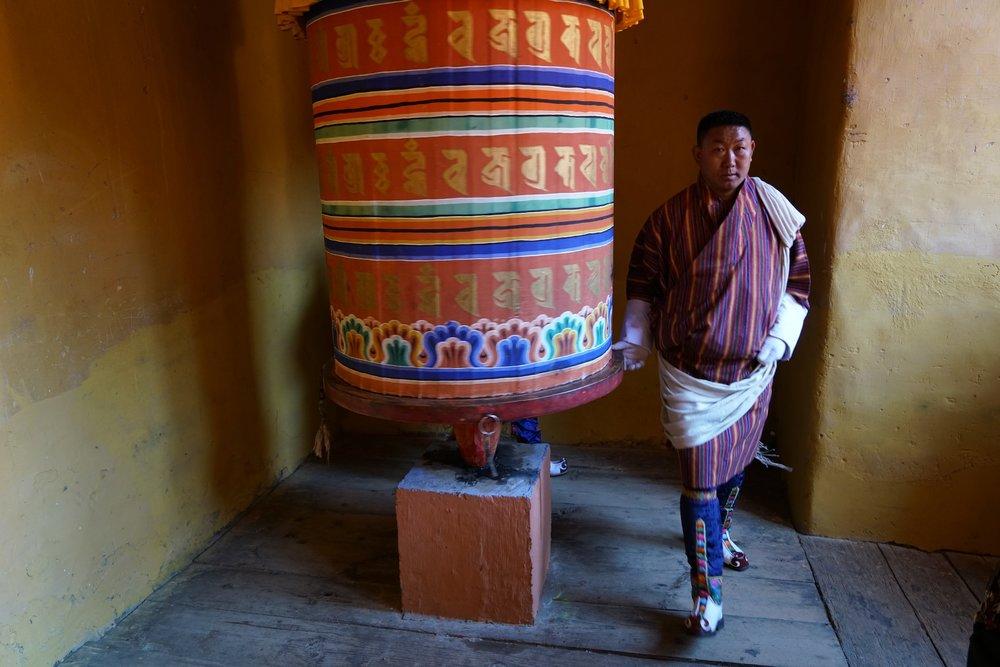 Bhutan-11-17-16- DSC03726.jpg