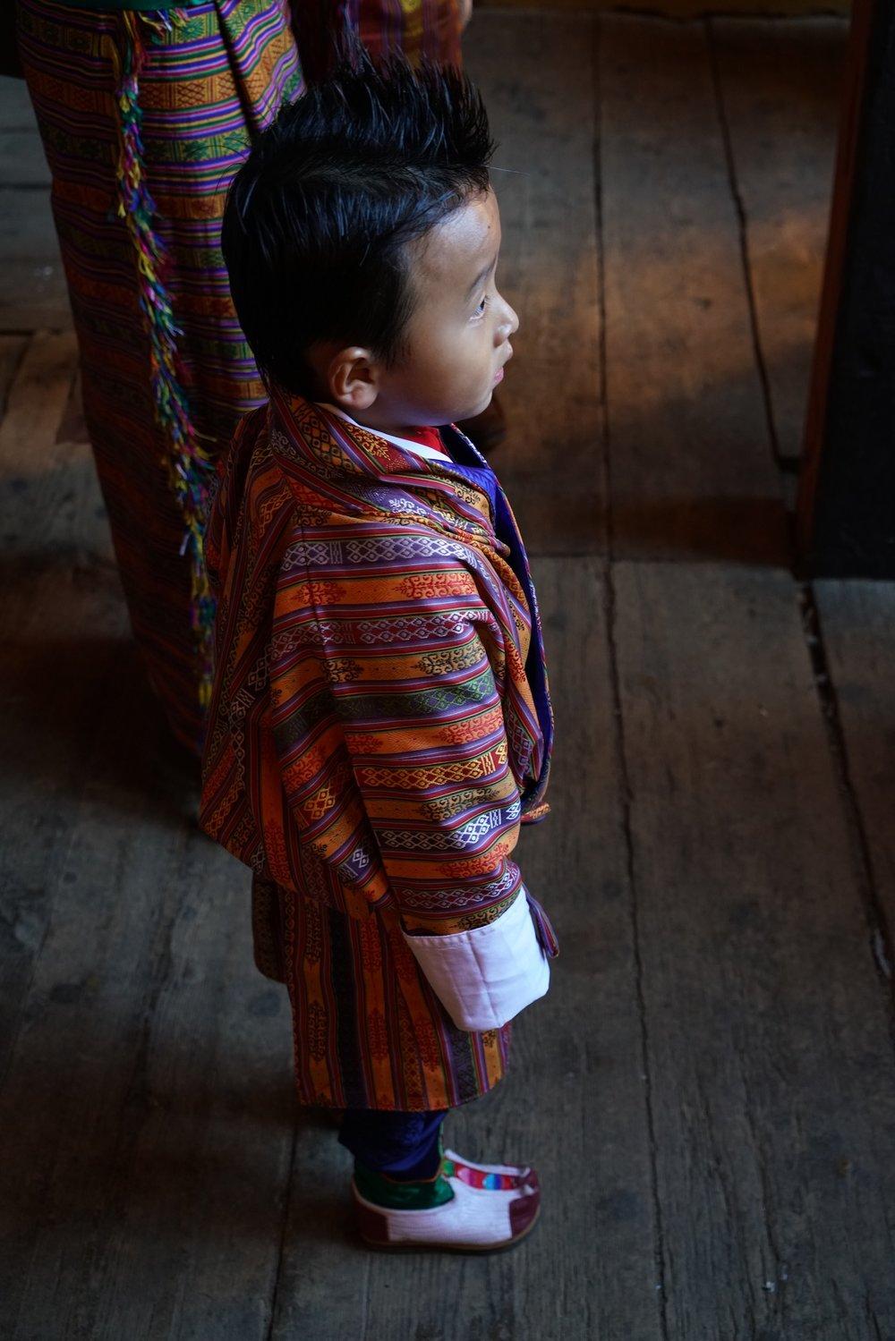 Bhutan-11-17-16- DSC03738.jpg