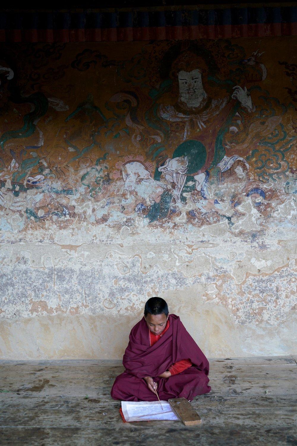 Bhutan-11-17-16- DSC03810.jpg