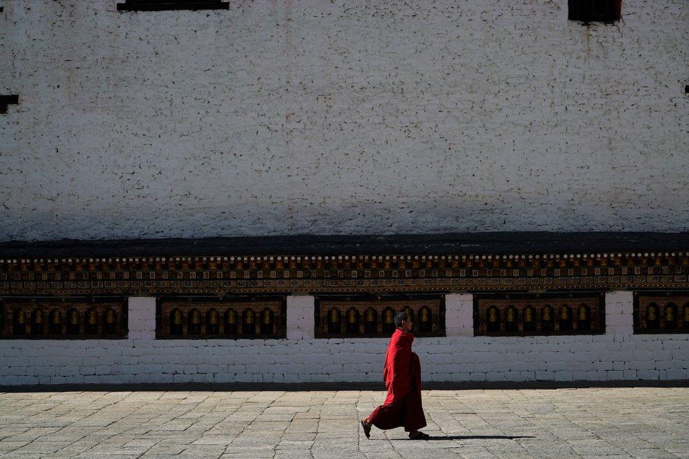 Bhutan-11-17-16a- DSC04369.jpg