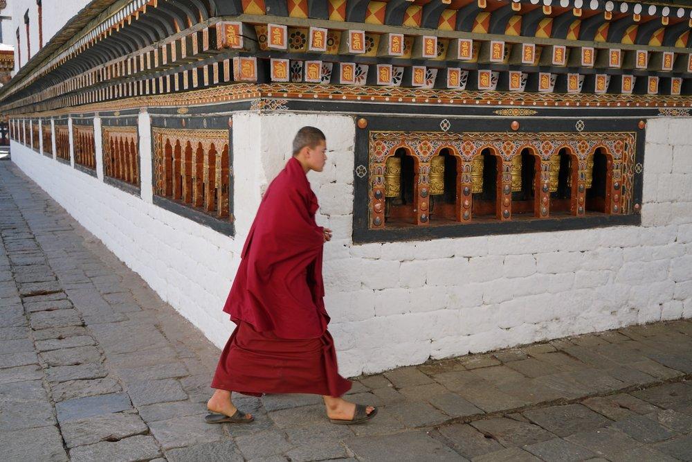 Bhutan-11-17-16a- DSC04405.jpg