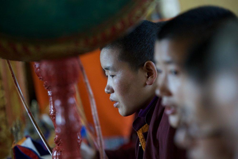 Bhutan-2016- C26O8319.jpg