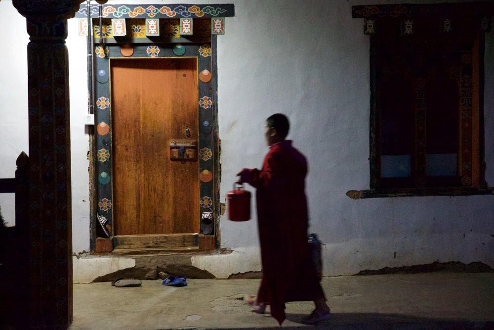 Bhutan-2016- C26O8445.jpg