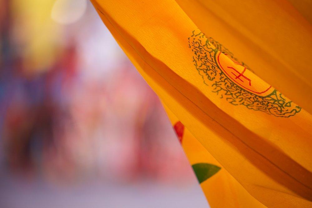 Bhutan-2016- C26O8746.jpg