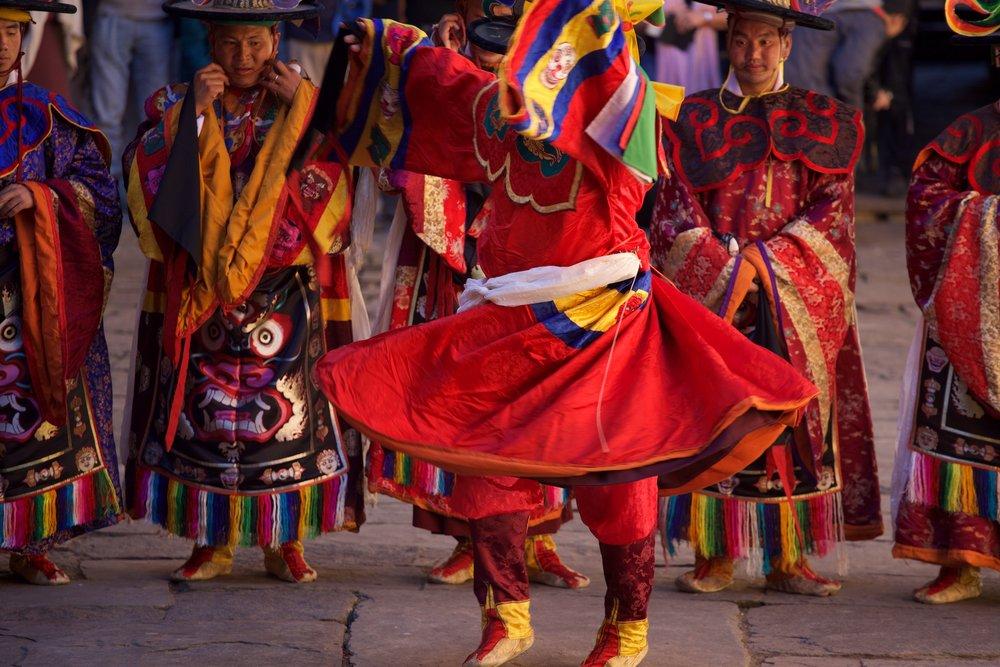 Bhutan-2016- C26O8712.jpg