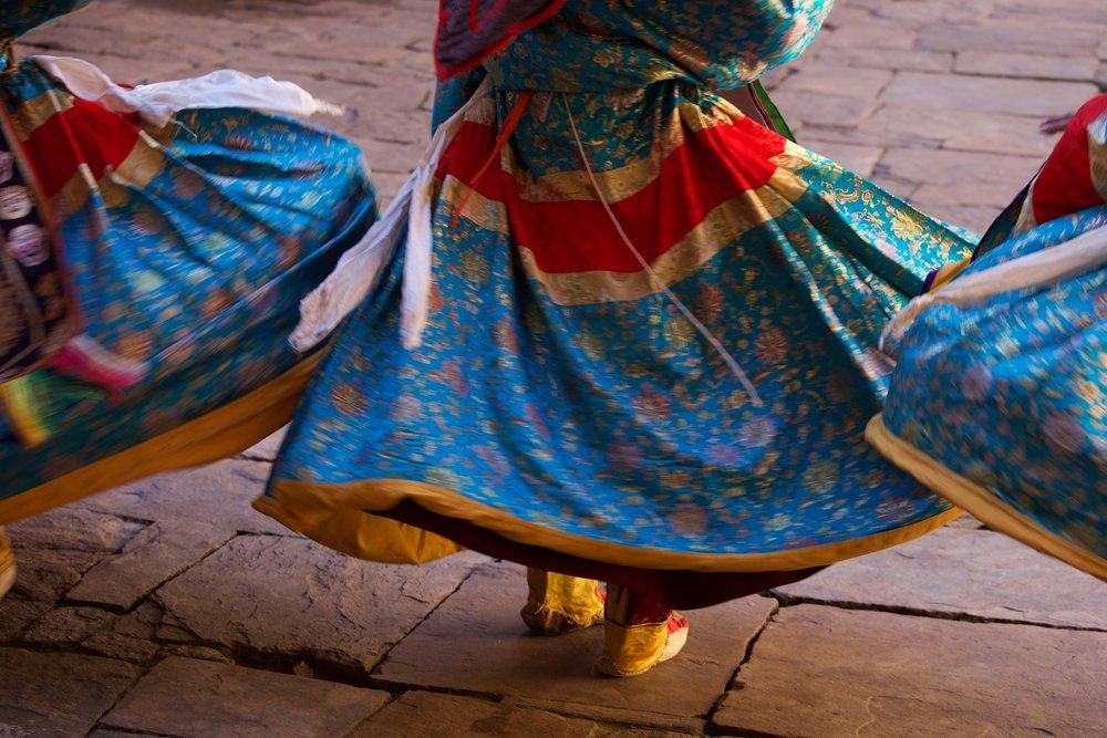 Bhutan-2016- C26O8773.jpg