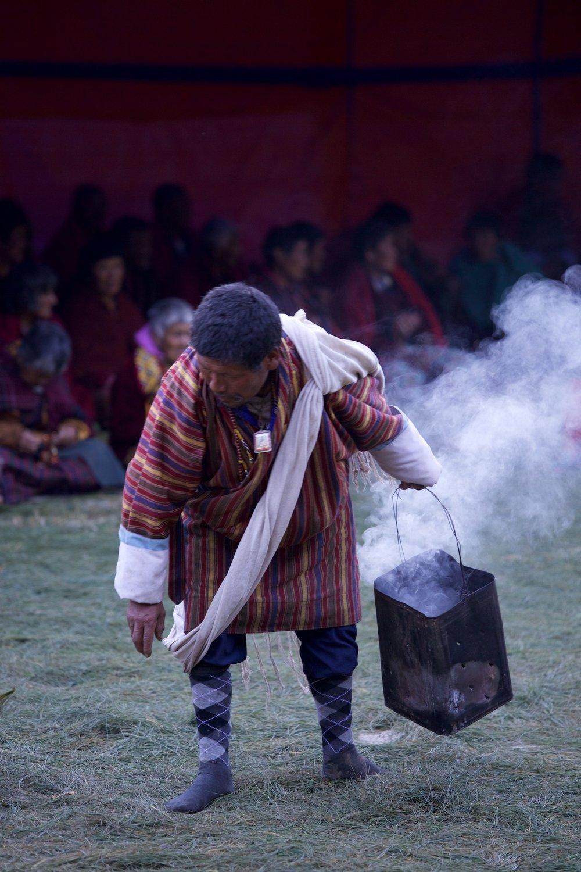 Bhutan-2016- C26O9628.jpg