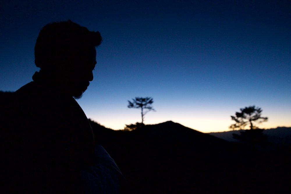 Bhutan-2016- C26O9767.jpg