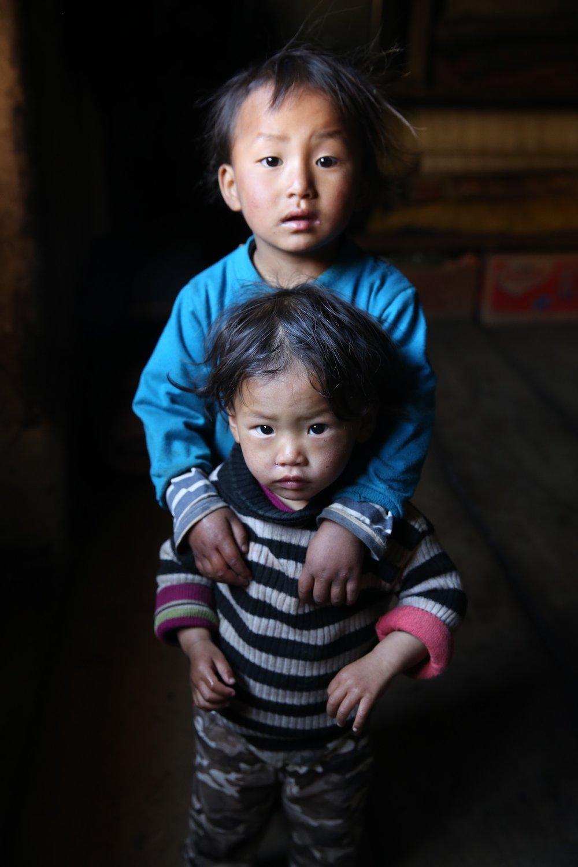 Bhutan-2016- C26O9818.jpg