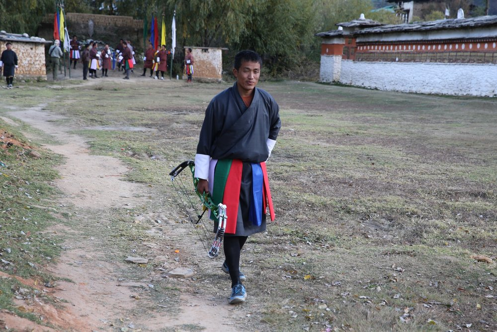 Bhutan-2016- C26O9962.jpg