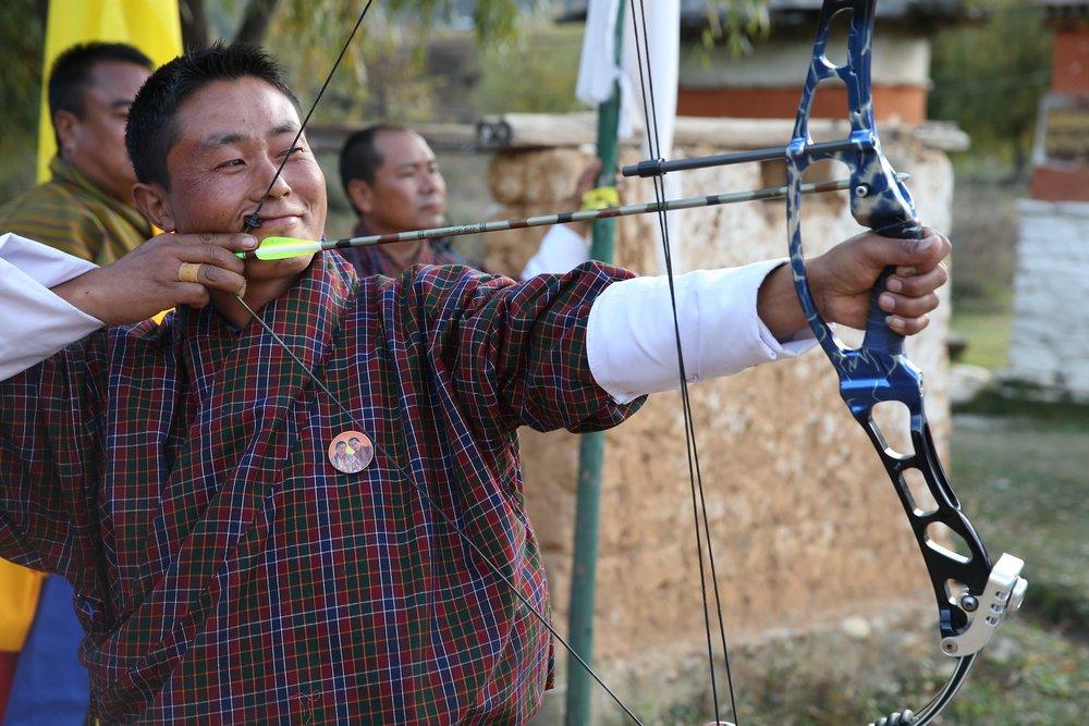 Bhutan-2016- C26O9970.jpg