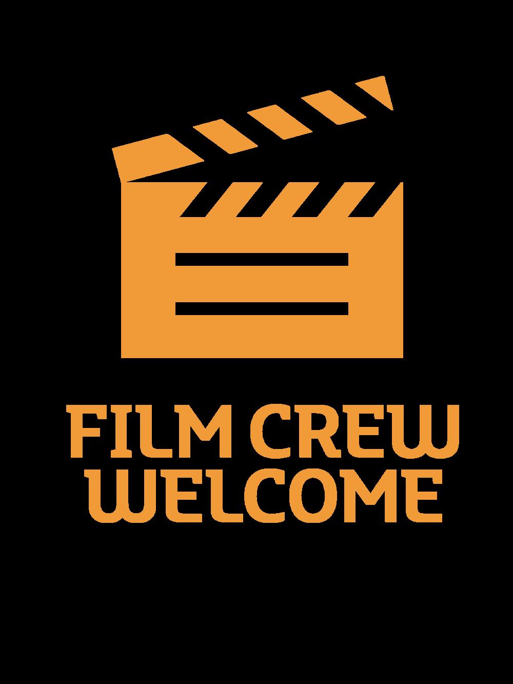 Film Crew welcome.jpg