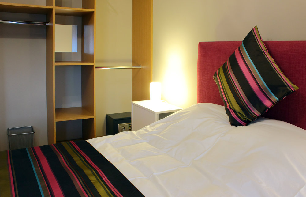 Self Catering Apartment Dungannon