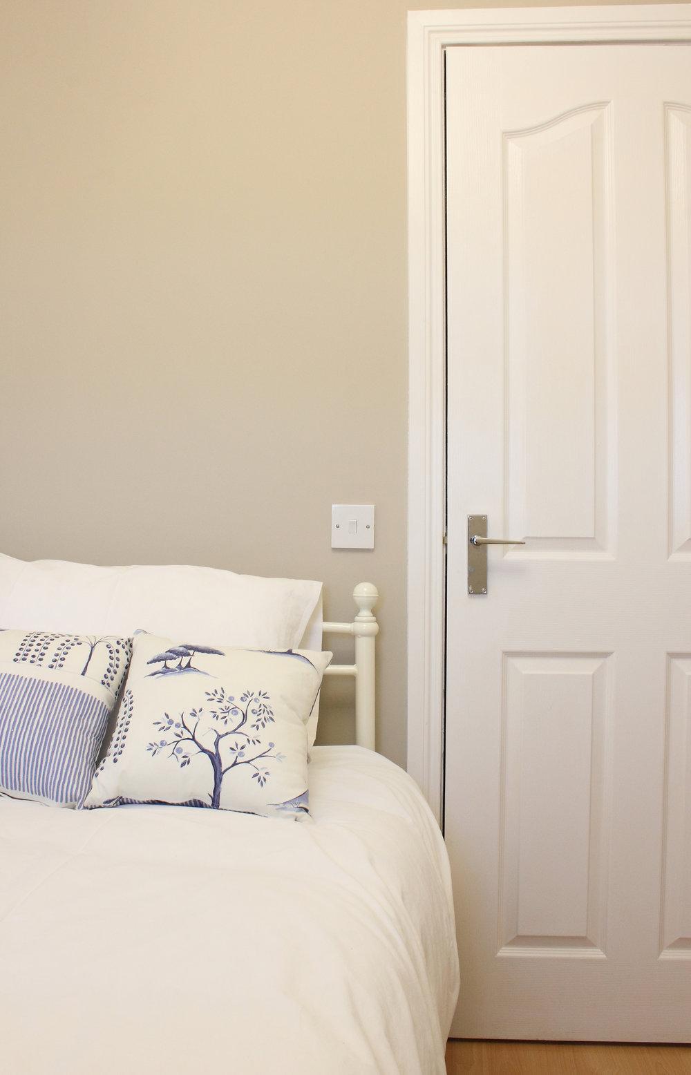 Luxury Self Catering Apartment Dungannon Co Tyrone
