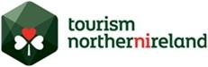 Tourism NI logo.jpg