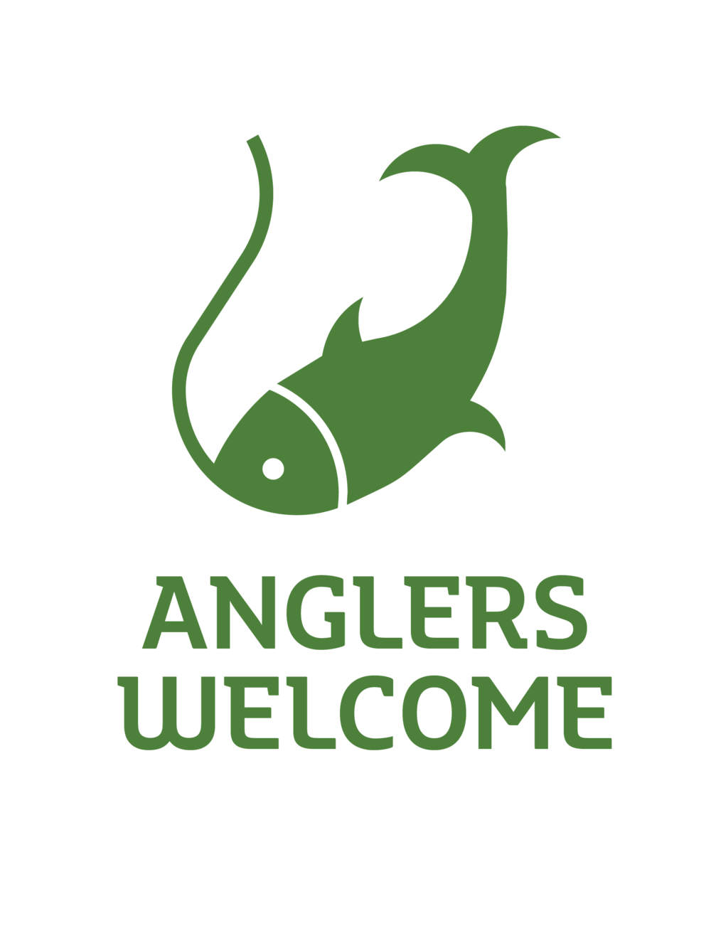 Anglers welcome.jpg