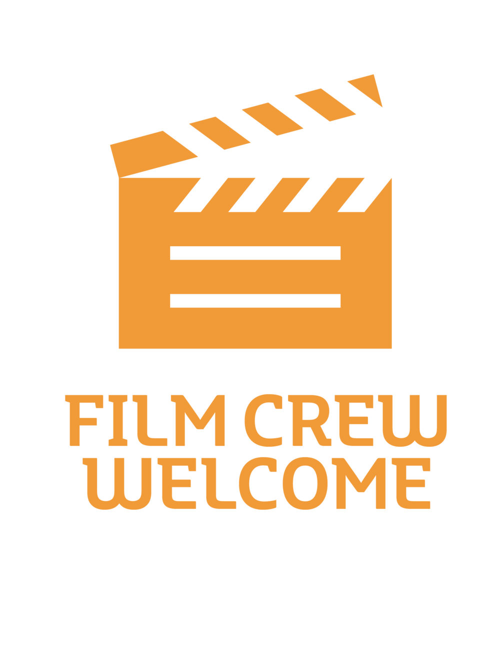 Film Crew welcome.jpg
