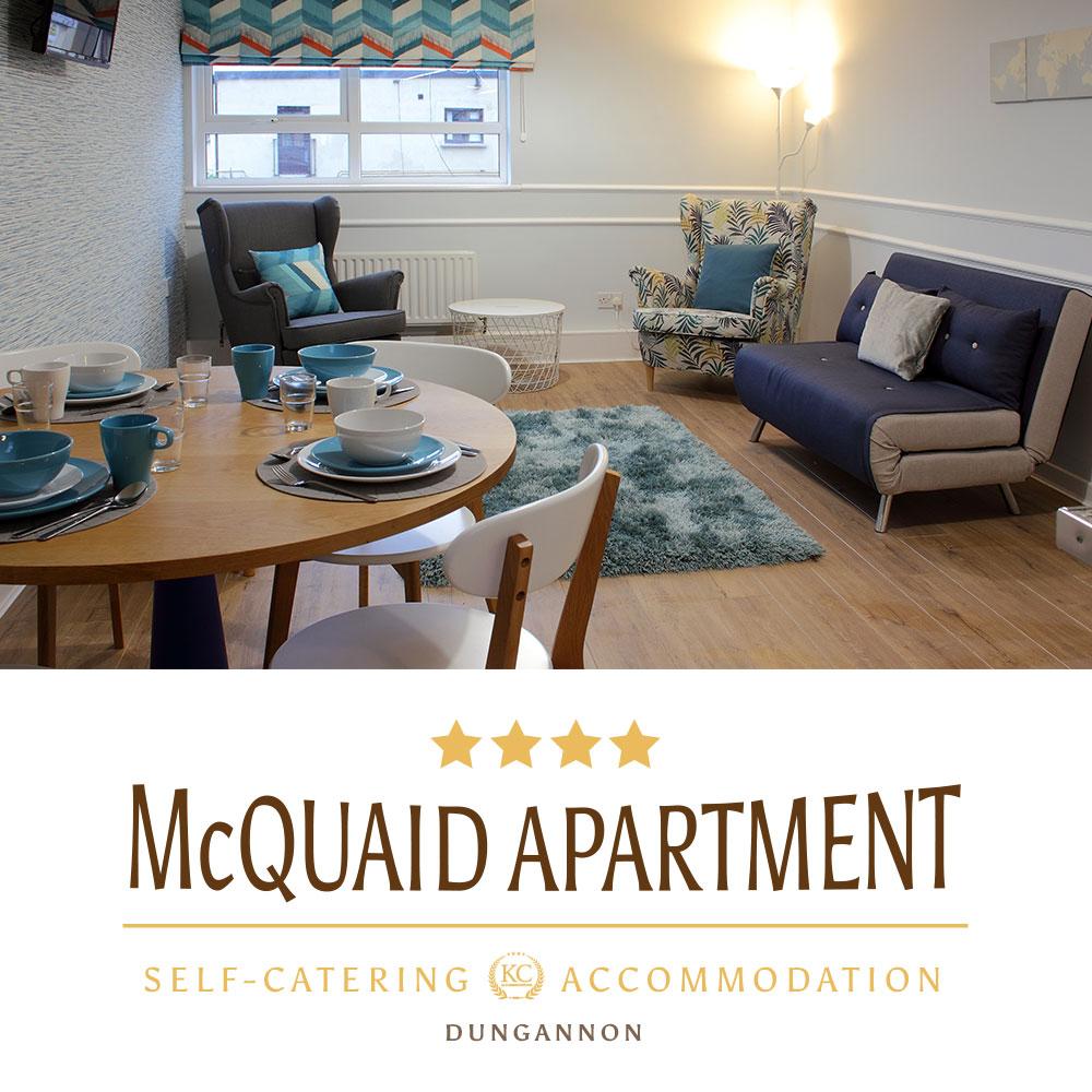 mcquaid-apartment-dugannon-square.jpg