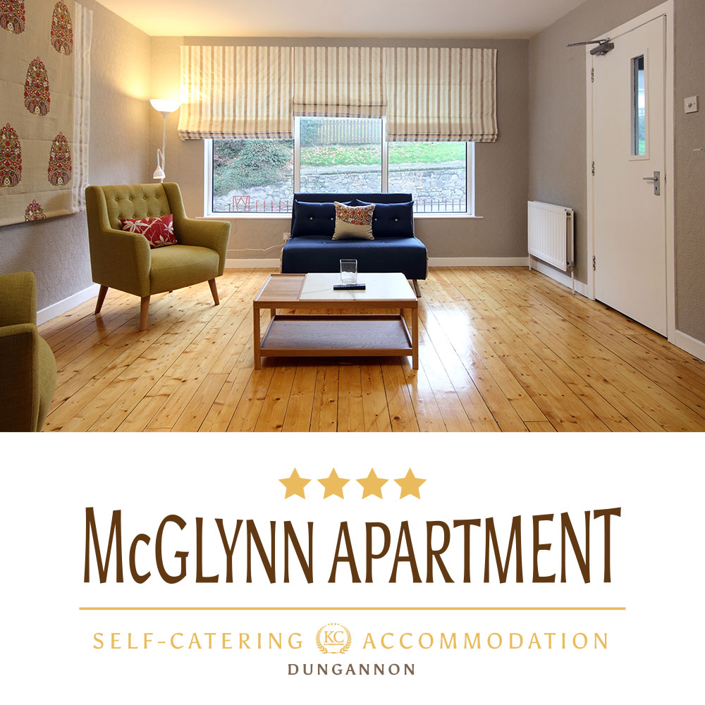 mcglynn-apartment-dungannon-square.jpg