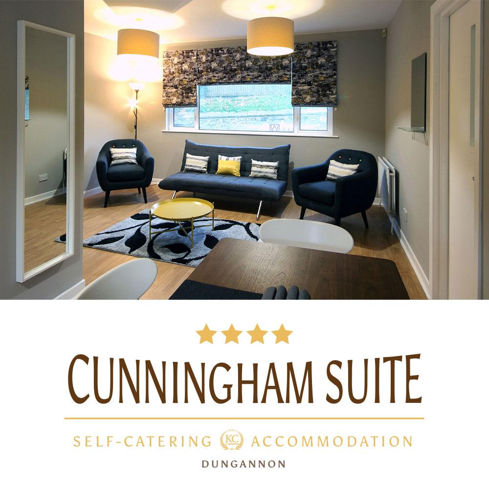 cunningham-suite-banner.jpg