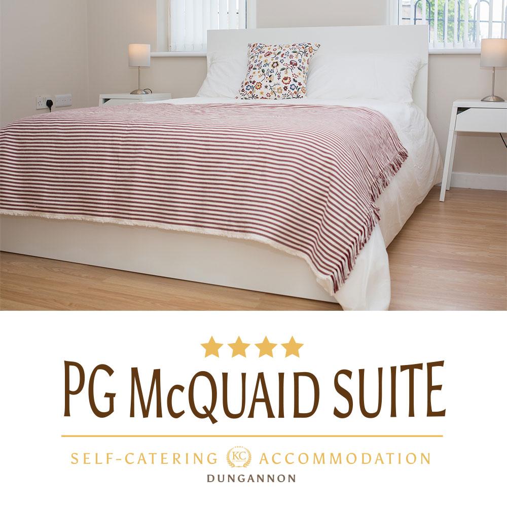 pg-mc-quaid-suite-banner (1).jpg
