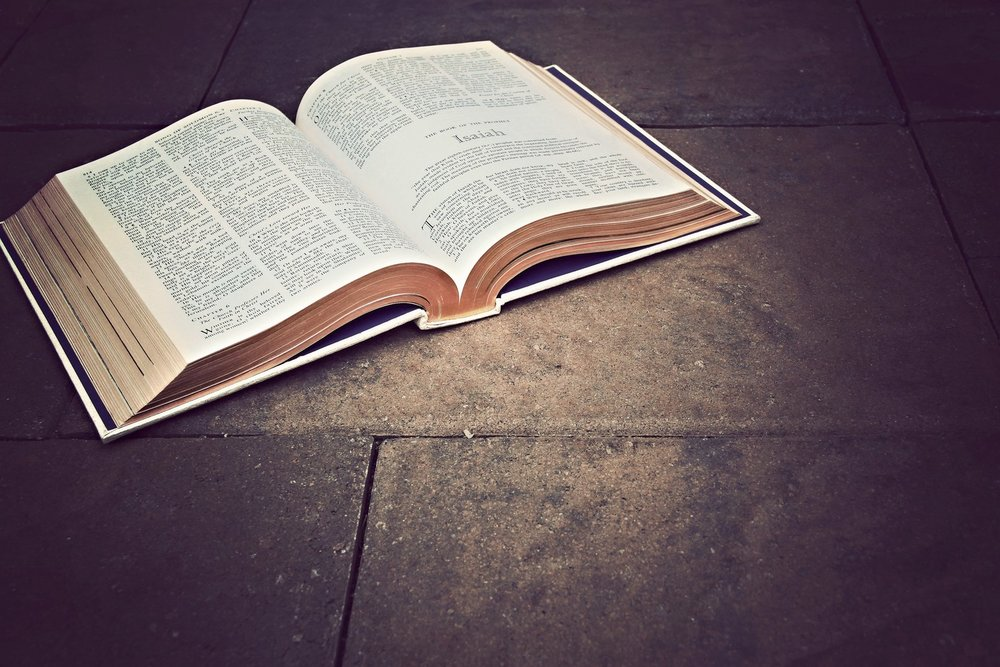 Holy-Bible-Christian-Stock-Images-960x250.jpg
