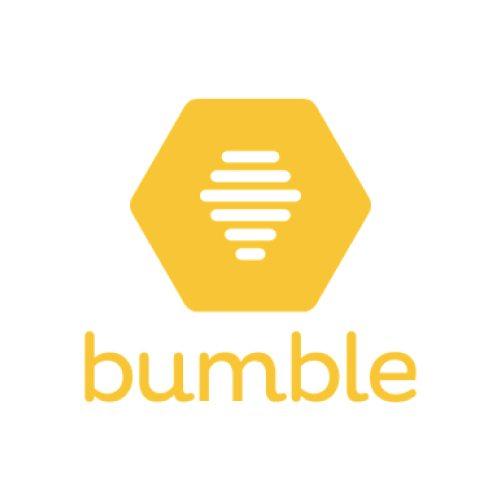 bumble-logo.jpg