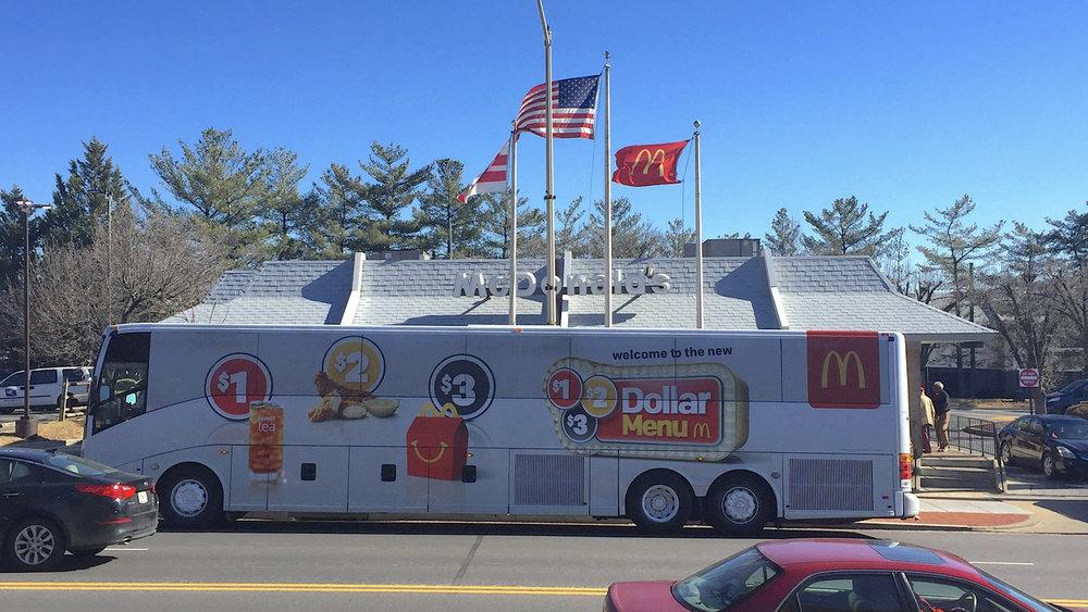 McDonalds DC.jpeg