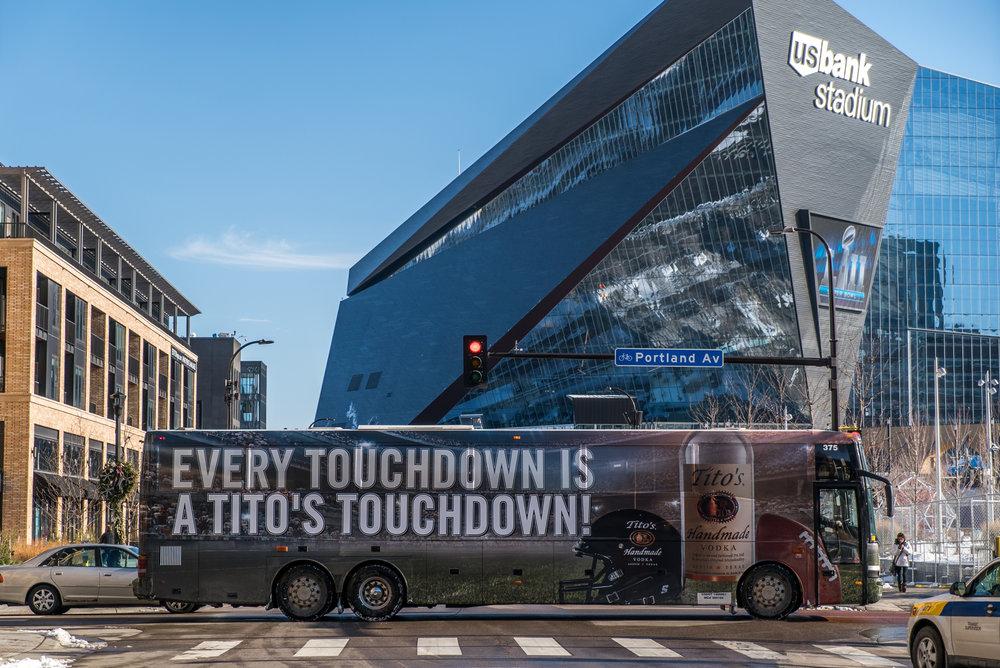 Tito's Super Bowl.jpg