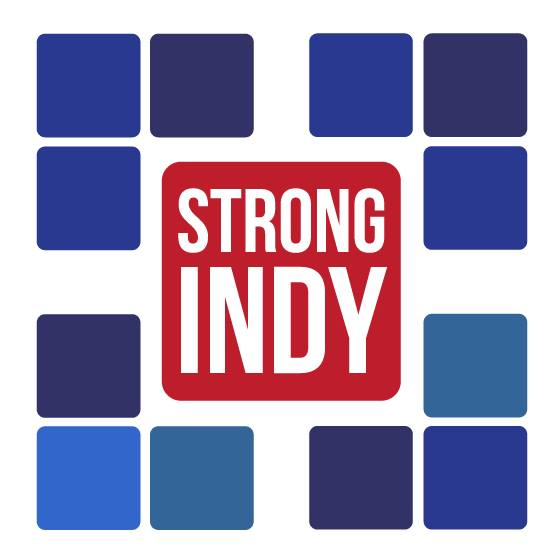 Strong Indy