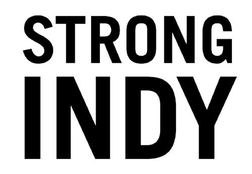 StrongIndy-WordmarkBlack-HighRes.jpg