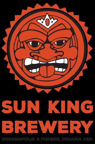 Sun-King-Brewig-Logo.png