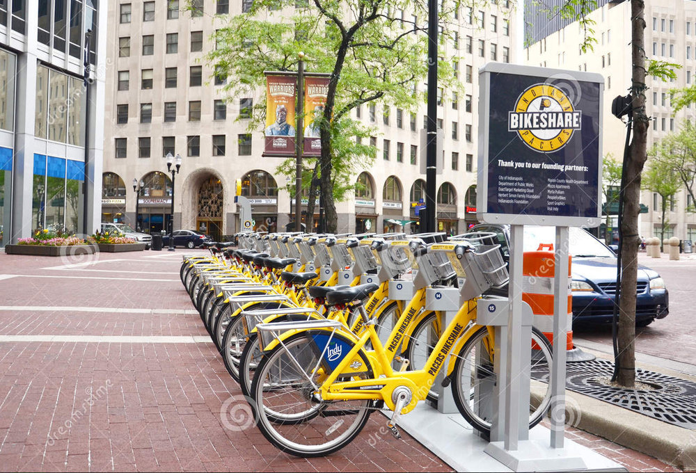 bike-share-indianapolis-street-view.jpg