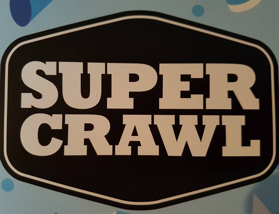 supercrawl2017logo.jpg