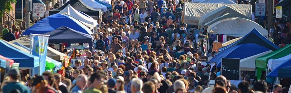 hamilton_festivals.jpg