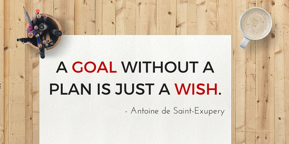 A-goal-without-a-plan-is-a-wish.jpg