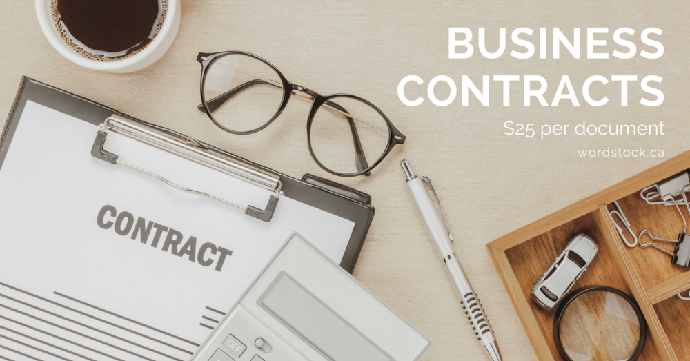 (Image Credit: https://www.freepik.com/free-photo/top-view-business-contract-form-with-coffee-eyeglasses-car-calculator-pen-with-magnifying-glass-on-wooden-background_1276227.htm - Designed by Freepik)